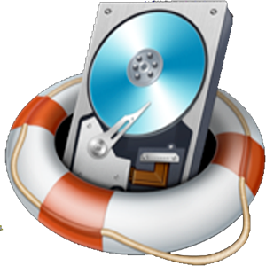 Service Icon - Recovery