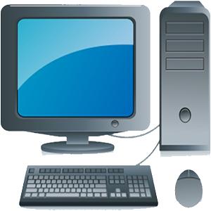 Service Icon - Setup1
