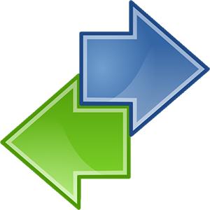 Service Icon - Transfer1